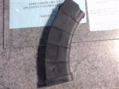 MASTER MOLDER  AK-47 30RND magazine